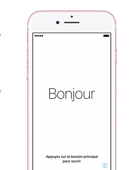 Source d'image : Apple.fr