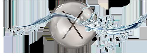 Comment nettoyer votre Mac OS X ?