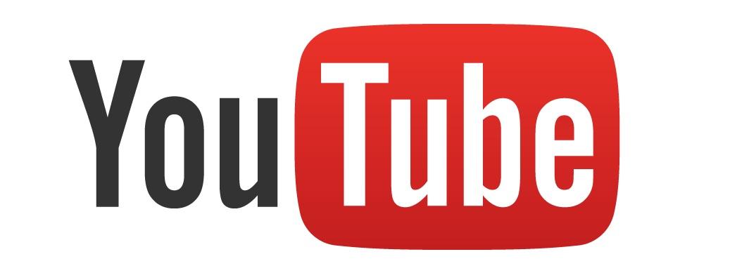 Lancez les vidéos YouTube en arrière plan sur iPhone/iPad sous iOS 10