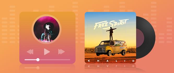 AnyTrans for iOS - 音楽を転送できるiPhoneファイルマネージャー