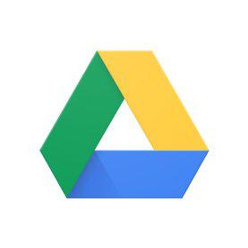 Google Drive 写真元:pbs.twimg.com