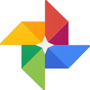 動画を保存するクラウドサービス - Google Photo