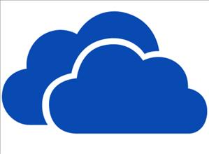 動画を保存するクラウドサービス - OneDrive