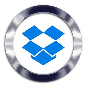 動画を保存するクラウドサービス - Dropbox