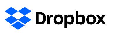 iPhoneでDropboxの使い方解説一覧