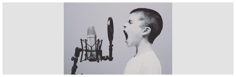 Google Driveの音楽を共有する2つの方法