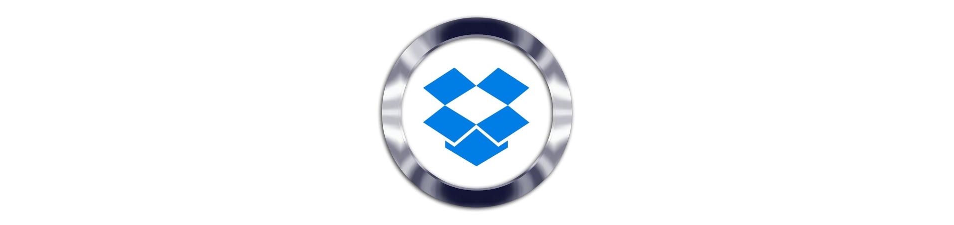 Dropboxのデータを他のクラウドアカウントに移行する方法