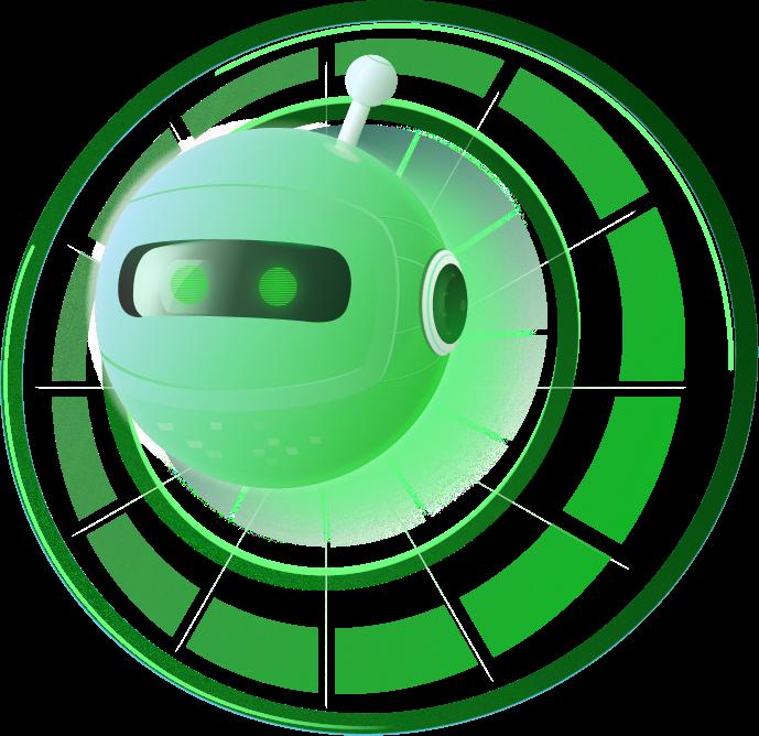 DroidKitの革新的な技術