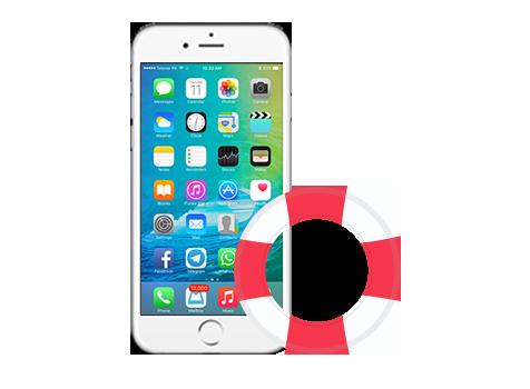 新しいiPhone 6(Plus)を正しく設定する方法