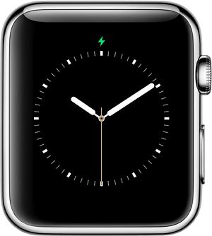 Apple Watchをアップデートできない場合の対処法