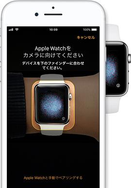 Apple Watchでラインの通知がこない場合、4つの対応法-4