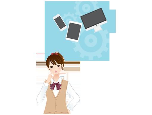 iPhone/iPad/Android/Mac/Windowsを最適化する方法まとめ
