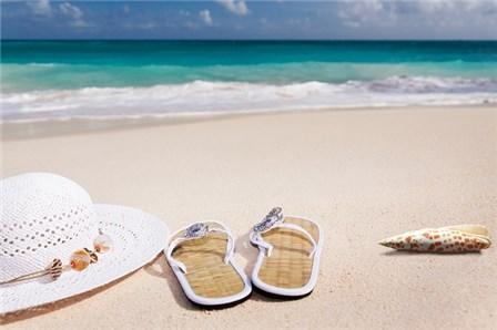 夏の海にピッタリの歌ランキング20選