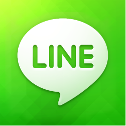 iOS 10でLINEアプリが開けない