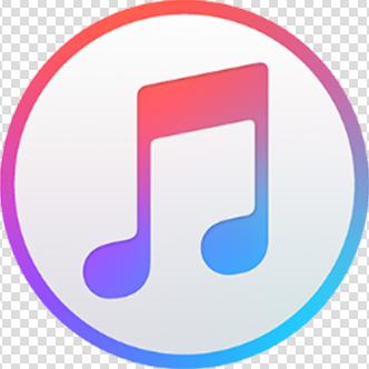 iTunesがアップデートできない場合の対策
