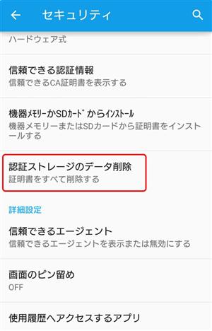 写真元: kamihiro.net