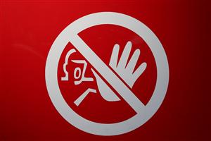 なぜAndroid OSがSDカードへのアプリ移動を禁止したのか