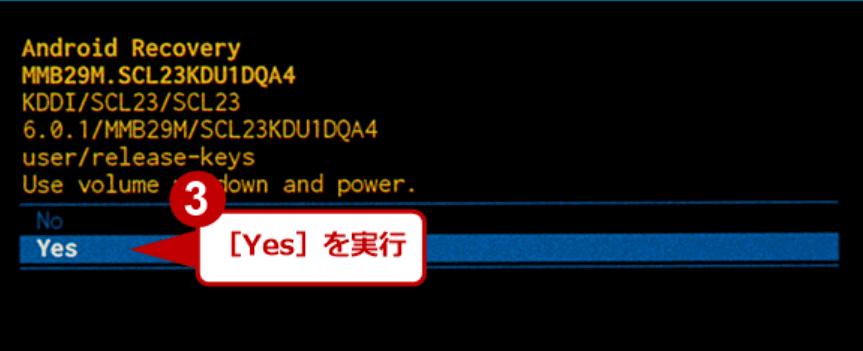 写真元: www.atmarkit.co.jp