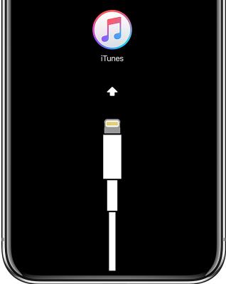 iPhoneの機能制限パスコードを忘れたら初期化できない時の対処法 2