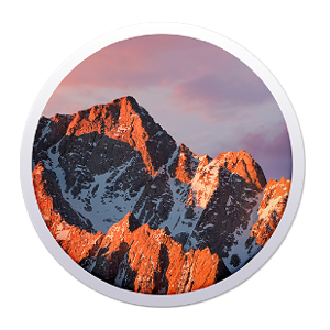 MacにmacOS Sierraをクリーンインストールする方法