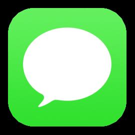 iPhone 6/6sのメッセージを一括削除する方法