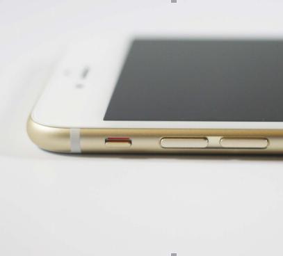 iOS 10/10.1/10.2/10.3不具合-通知音が鳴らない