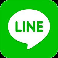iOS 10/10.1/10.2/10.3不具合-LINEがクラッシュする
