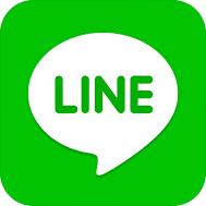 iOS 10/10.1/10.2/10.3の不具合 - LINEの反応/動作が遅くなった
