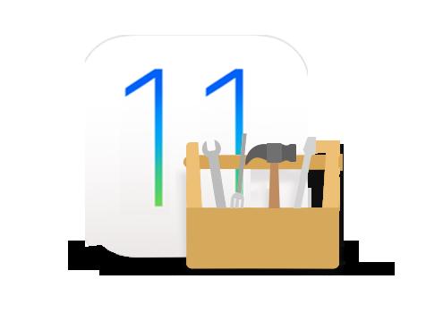 【更新中】iOS 11アップデートによる不具合と対処法28個まとめ