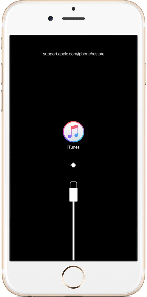 Siriと音声入力をオフにする