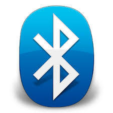 iOS 11アップデートによる不具合 - Bluetoothの不具合
