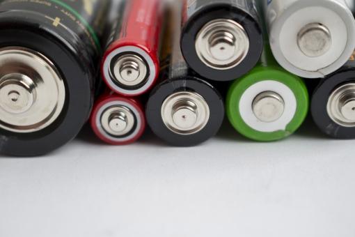 iOS 11アップデートによる不具合 - 電池の減りが早い