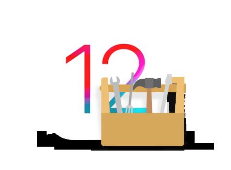 【随時更新】iOS 12.1/12アップデートによる不具合と対処法24個まとめ