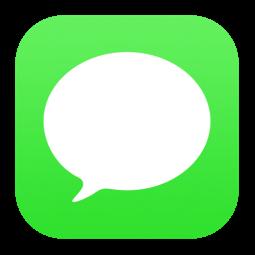 iPhone 7からメッセージを一括削除する