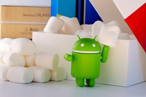 Androidのキャッシュデータを削除してAndroidを軽くする