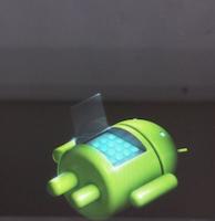 Android QからAndroid 9にダウングレードする方法 6
