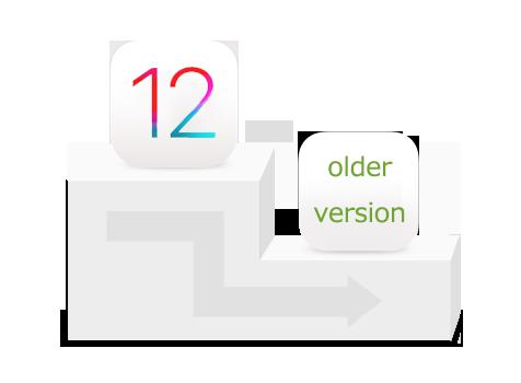 iPhone/iPad/iPod touchをiOS 11にアップデートした後に消えたデータを復元する方法