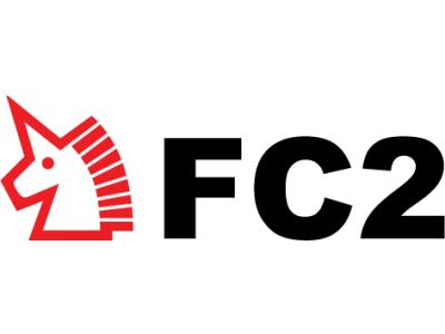 FC2から動画をダウンロードする