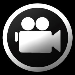 iCloudからビデオにアクセスする方法