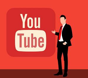 無料でYouTubeの音楽・曲をダウンロードする方法