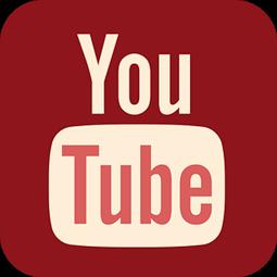 vista youtube ダウンロード