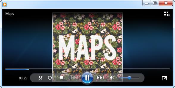 iPhoneからPCに音楽を移動する方法