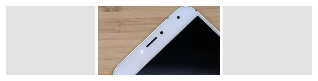 iPhoneの着信をLEDライトの点滅で知らせる方法