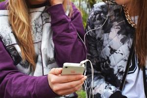 iPod/iPhone/iPadから音楽をコンピュータに取り出す
