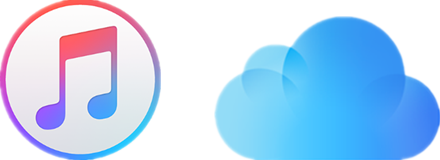 iPhoneのiTunes/iCloudバックアップからデータを抽出する方法