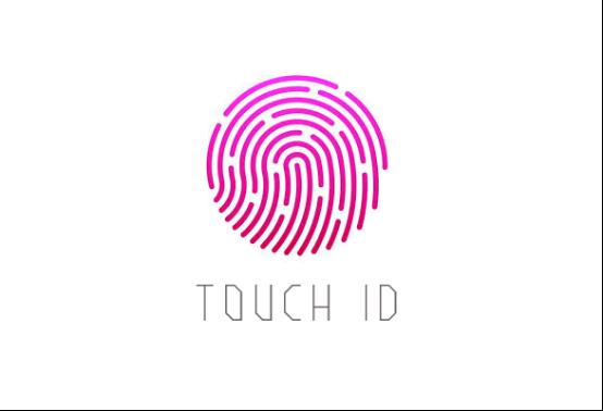 iOS 12で指紋認識の反応が悪い不具合の対処方法
