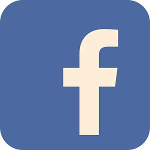 Android版Facebookの不具合及び解決策