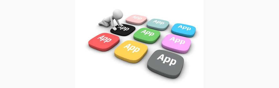 iOS 12でアプリが使わない原因と対処法