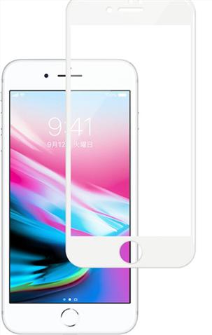 iPhone 8の指紋認証ができない場合の原因と対策