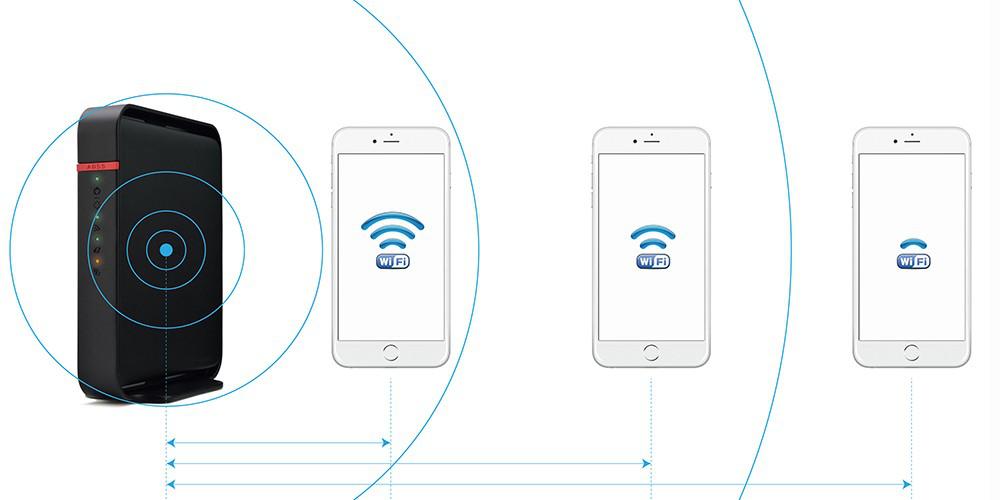iPhoneがWi-Fiに繋がらない場合の対処法1 出典元URL:nobil.org